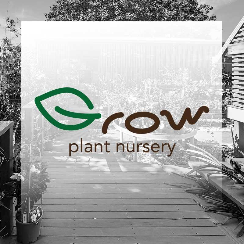 Grow Nursery at Bongaree Village is a fantastic Bribie garden centre