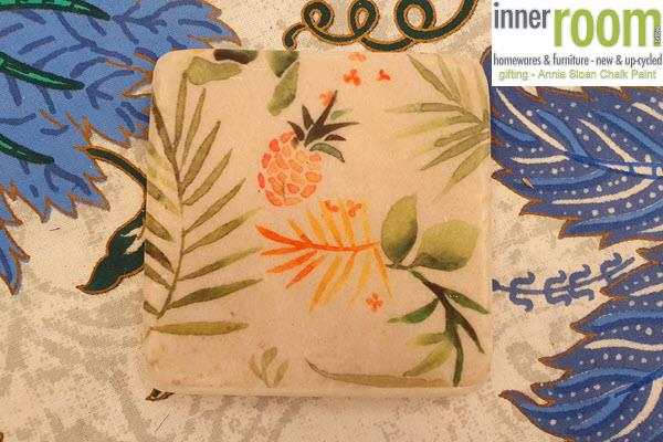 Inner Room Bribie Island QLD 4507 Homewares Giftwares Decorative Drink Coaster